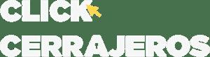 Logo Grupo Click Cerrajeros